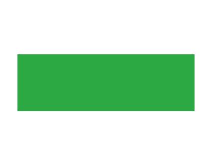 Payex Oslo